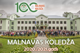 malnavas-koledza-3