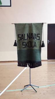 salnavs-p-sk-5