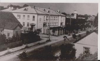 1958-60