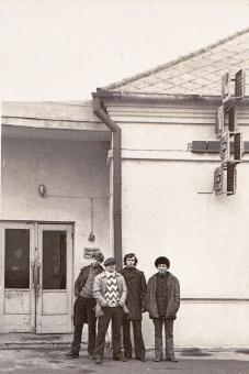 1972-pie-kafejnicas
