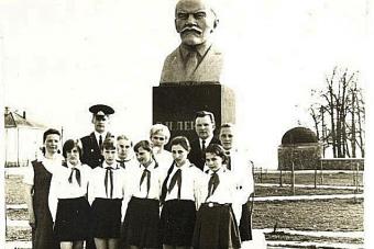 1980-g-sak