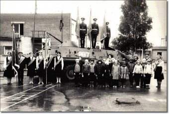 1984-5-g-vskola