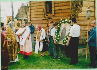 1997g-sv-evfrosinijas-svetki-goliseva