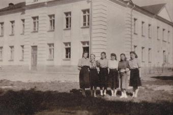 50-gadi-skola