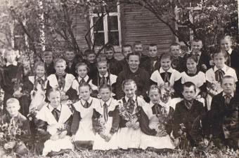 6gadiga-pamatskola-50.gados_