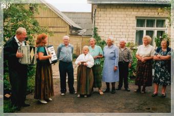 90-tie-gadi-ieligosana