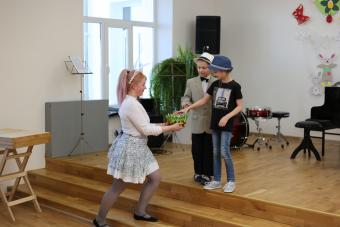 Lieldienu_koncerts_12