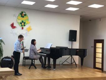 Lieldienu_koncerts_21