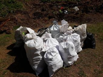 naudaskalna-atkritumi