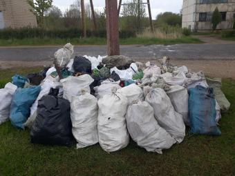 salnavas-atkritumi