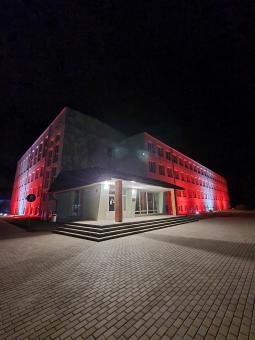 Malnavas koledža