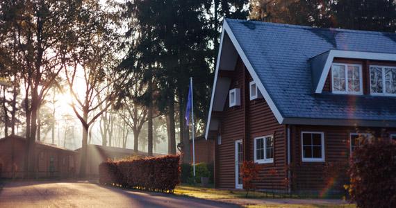 Kārsavas novada domes priekšsēdētāju vēlēs šā gada 20. jūnijā