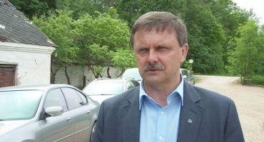 Kārsavā pulcējas Latvijas izpilddirektori