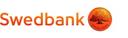 logo-swedbank