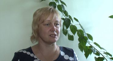 Kārsavas novada skolās iesācies jauns mācību gads