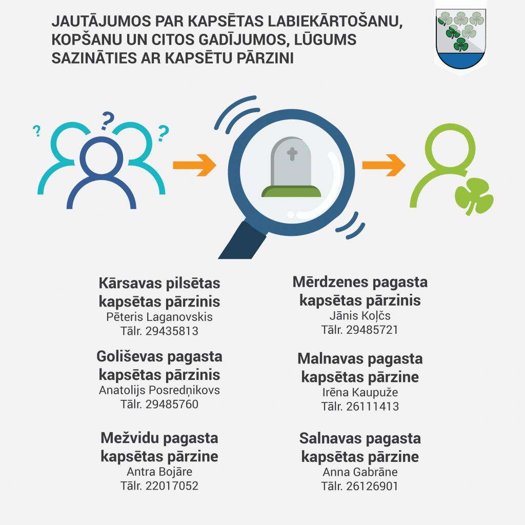 kapsetu-info-08