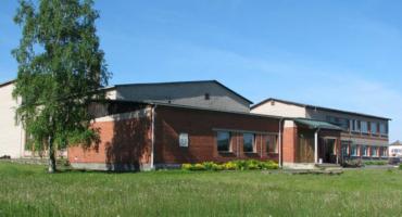 Mežvidu kultūras nams
