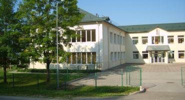 Mērdzenes pamatskolā viesojas ZINOO centrā