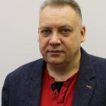 Modris Karpovs