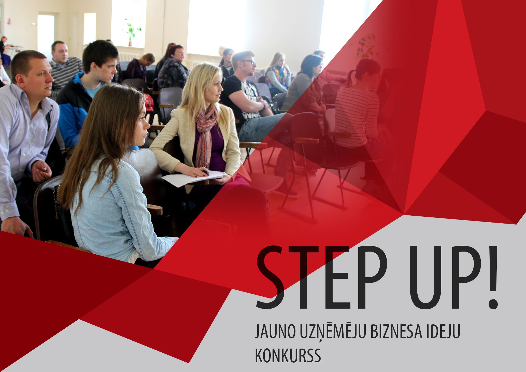 step_up_konkurss_2016