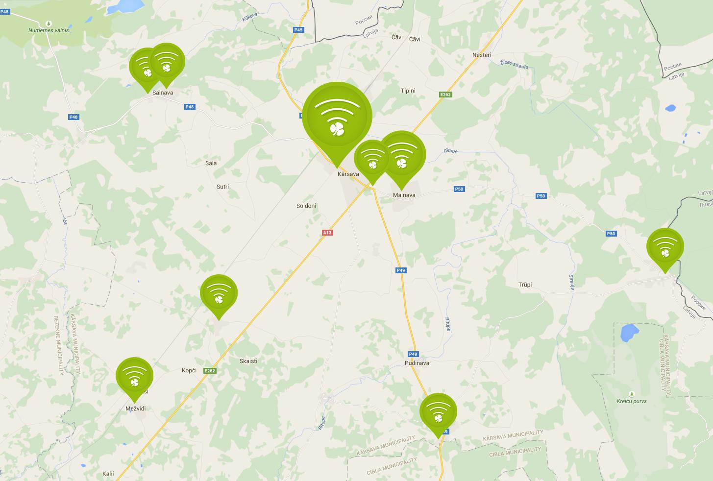 wifi_karte