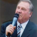 Arvīds Urtāns