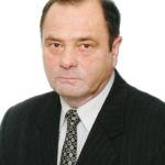 Juris Bozovičs