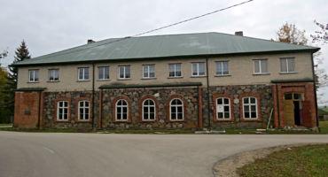 Mežvidu pagasts