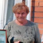 Vija Skuja