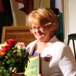Anita Turlaja