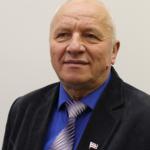 Pēteris Laganovskis