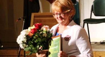 Kārsavas novada Goda pilsoņa apbalvojumu šogad iegūst divas novadnieces