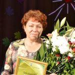 Elvīra Bleive