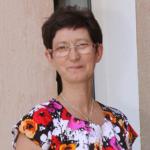 Janīna Terēzija Barkāne