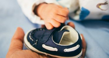 Atbalsts bērniem ar funkcionāliem traucējumiem