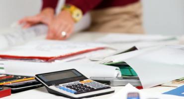 Mainoties mikrouzņēmumu nodokļa likmei, valsts sociālās apdrošināšanas obligātās iemaksas jāmaksā par katru darbinieku