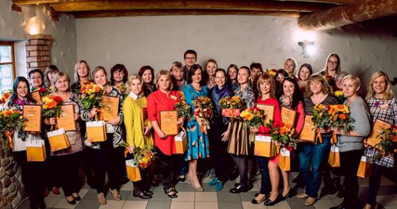 Ģimenēm visā Latvijā būs pieejamas konsultācijas par atbildīgu tehnoloģiju lietošanu