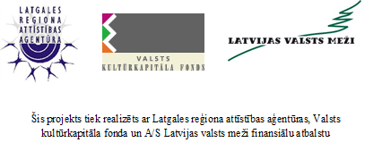latgales-kulturas-programma