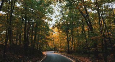 Kārsavas novada pašvaldības grants ceļu pārbūve