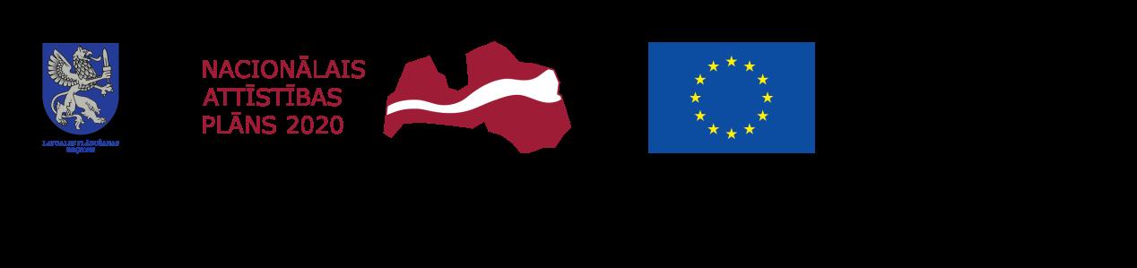 deinstitucionalizacijas-logo