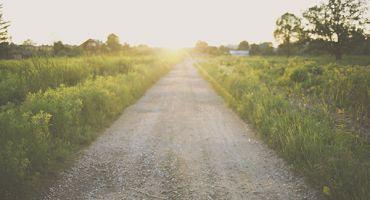 Kārsavas novada pašvaldības veica grozījumus prioritāro ceļu sarakstā  pašvaldības grants ceļu pārbūvei