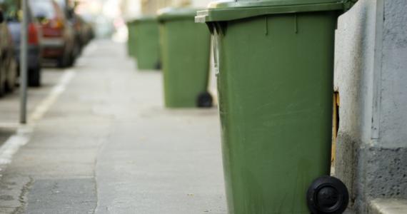 Par sadzīves atkritumu apsaimniekošanas tarifu no 01.02.2019.