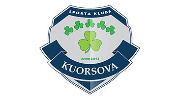 sk_kuorsova