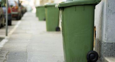 Iedzīvotājiem maksa par atkritumu apsaimniekošanu no 2021. gada 1.janvāra nemainās!