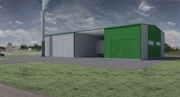 """Papildus informācija par projektā """"Jaunas katlu mājas būvniecība Kārsavā"""" veiktajām aktualitātēm"""