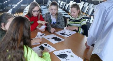 """Kārsavas novada pašvaldība sāk īstenot jaunu projektu """"Karjeras atbalsts vispārējās un profesionālās izglītības iestādēs"""""""