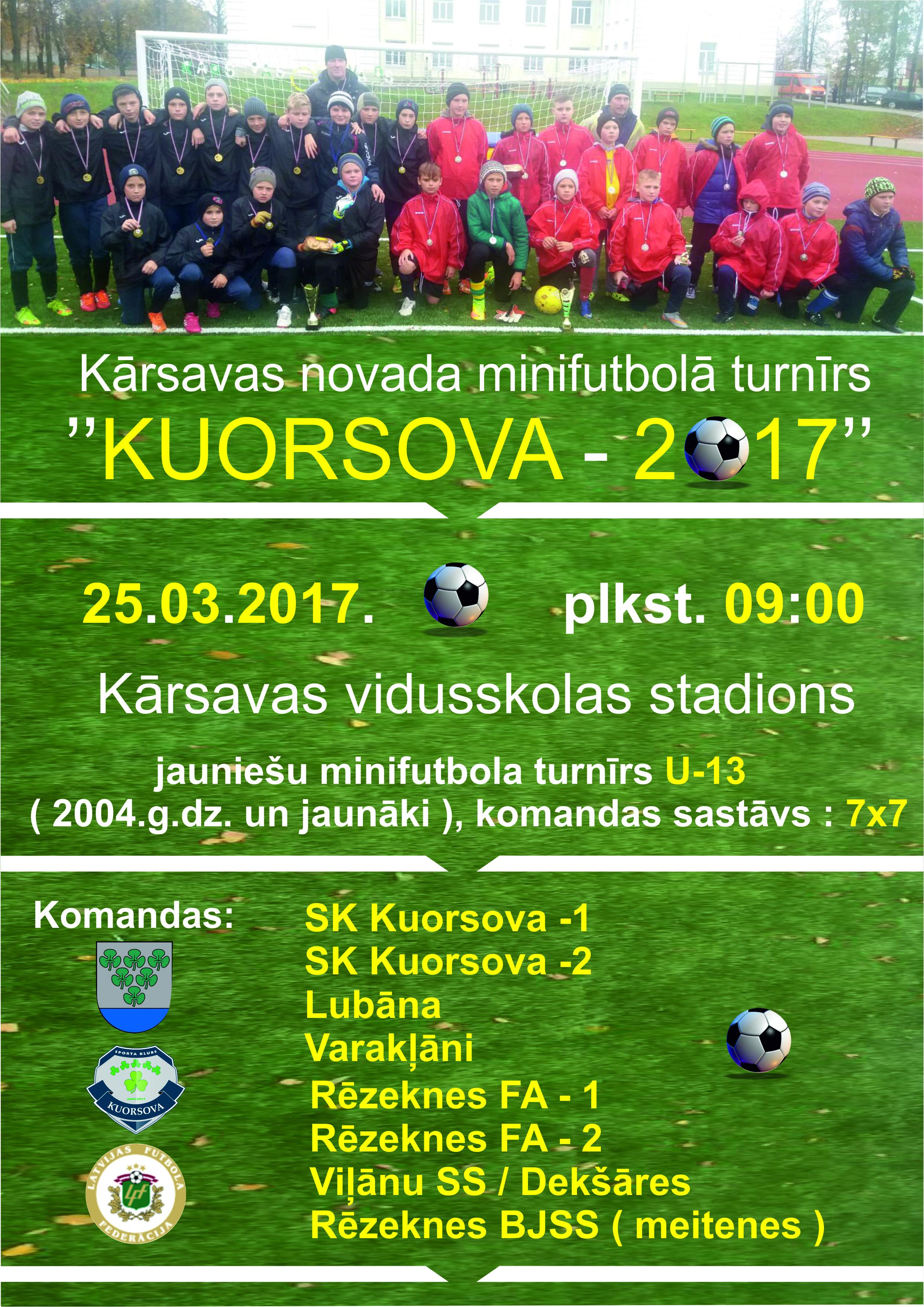 afisa-217-futbols-2