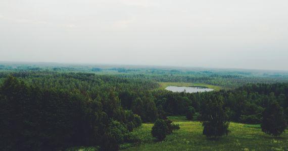 """Ceļojošā foto izstāde """"Latvijas dabas spēks un skaistums"""""""