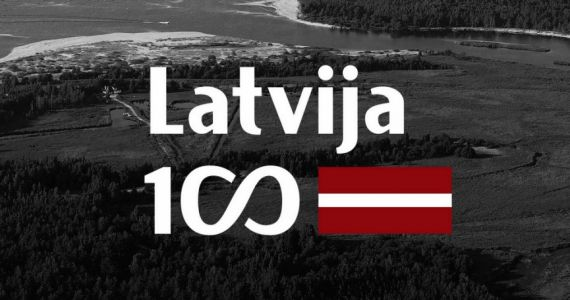 Latvijas valsts simtgade sāksies ar plašu programmu atzīmējot Latgales kongresa simtgadi