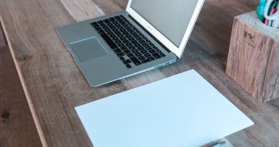 Konsultāciju grafiks pagastos par elektronisko platību maksājumu iesniegšanu